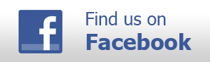 Follow Daggers Mad on Facebook